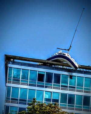 #schiff #boat #wienstagram #wiener #wienna #wien #wien_love #igerswien #viennatourism #vienne #ViennaNow #viennagoforit #vienna #vienna_go #vienna_city #viennatouristboard #vienna_austria...