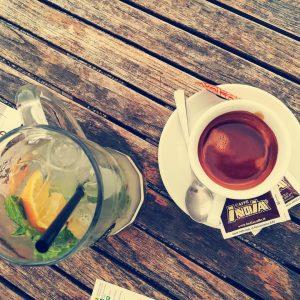 #vienna_city #wien #wien_love #museumsquartier #foodandrink #coffee #traveladdict #travelers #travelinstagram #traveler #MagAndBentravel