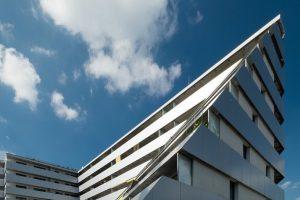 Ein bisschen Architektur für's Wochenende? Am 15. und 16. September wird beim Open House in Wien Privates...