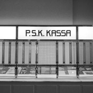Over a hundred years old and still modern! If you haven't been to the #postsparkasse, we strongly advise you to do so: Visit the WAGNER.WERK Museum Postal Savings Bank which has been reopened on occasion of the MAK exhibition #postottowagner:  Monday to Friday, 10 a.m. to 5:30 p.m. ____ ⠀ #postottowagner #postmodernism #wienermoderne #viennesemodernism #ottowagner #appliedarts #design #vienna1900 #wien1900 #visitvienna #visitaustria #makvienna #makwien #vienna #wien #welovevienna #artnouveau #beautyofvienna #wiennurdu #architecture #postsparkasse #postsparkassewien #wagner #interiordesign #interiorgoals #jugendstil #österreichischepostsparkasse #wagnerwerk⠀ ⠀ Österreichische Postsparkasse Georg Coch platz, 2