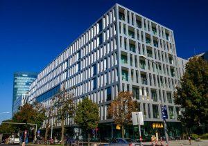 Denk drei @viertelzwei - Vienna Architects: Atelier d'architecture Chaix & Morel et associés ...
