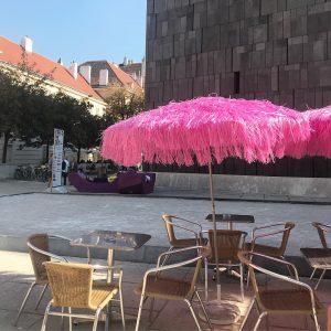 #leopoldmuseum , улицы Вены.