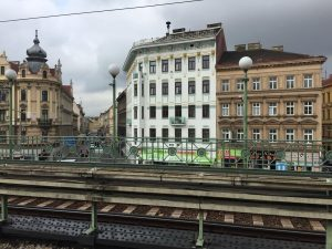 #U6 #gumpendorferstraße #ottowagner #wagner2018 #dankeotto #jugendstil #sechshauserstraße #wienliebe #igersvienna #igersaustria #justgoshoot #photooftheday @wienerlinien U-Bahn-Station Gumpendorfer Straße