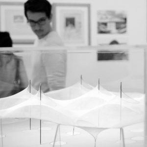 Lasst euch von Otto Wagners Entwürfen inspirieren und bekommt Einblicke in seinen Einfluss auf andere Architekten. Führungen durch POST OTTO WAGNER immer samstags um 14 Uhr 🏙🏙🏙 Die Ausstellung ist noch bis zum 30. September zu sehen.  _______ #postottowagner #exhibition #architektur #makvienna #makwien #angewandtekunst #appliedarts #museum #wien #design _______ The exhibition was realized thanks to financial support provided by the European Regional Development Fund and is part of the Interreg-project