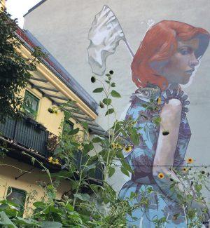 📍Brunnenmarkt 👋 #elfsechzig #ottakring #wienottakring #1160 Ottakring, Wien, Austria