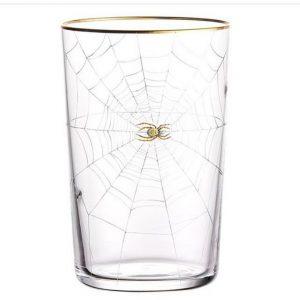 #Repost @objectwithlove ・・・ #objectwithlove #spiderman #lobmeyr @lobmeyr