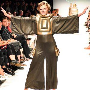 ✨MQ Fashionweek Vienna 2018 ✨ Erste Runway - Looks unserer diesjährigen Show, die ...
