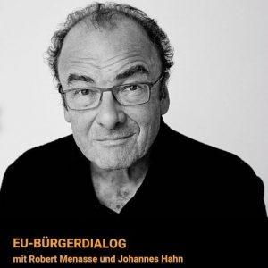 Geht #Europa vor Nationalismus und Populismus in die Knie? Wie können wir europäische Werte wie #Solidarität, #Weltoffenheit,...