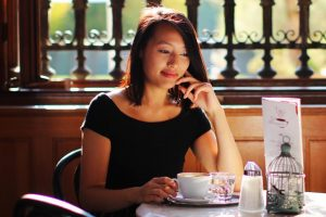 Coffee in Vienna is not just a morning pick-me-up, or an afternoon perk. It is not drunk...