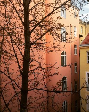 Rainer Maria Rilke  #wien#gedicht#rainermaria#rilke#lyrik#lyrics#schauspieler#actor#music  #austria#life#love