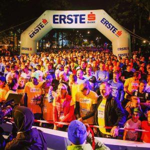 Wow, was für ein grandioser Abend! 😳 Vielen Dak an Euch, die über 20.000 Nightrunners , die...