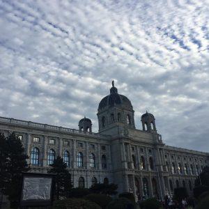 Kunsthistorisches Museum #wien #austria #vienna #museum