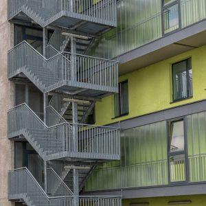 Steel Staircase  #fotografie #fotografieren #fotograf #digitalefotografie #panasonic #lumixfz2000 #architekturfotografie #architekturfoto #architektur #architekturfotografie #architekturfotograf #wien🇦🇹