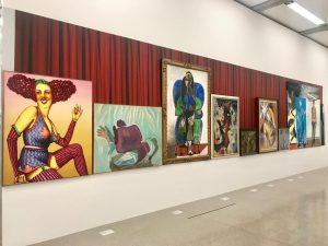 #mumok #wien #vienna #vienne #museummodernerkunst #kunst #art #arte #artmoderne #musee #museum #austria #modernart #kultur