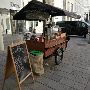 Heute wird 22°C 🌡🌞 -> ☕☕☕ #coffeetime #coffeegram #instacoffee #coffeelover #coffeeaddict #cafe #coffeeholic #coffeelife #coffeeplease #coffee #caffe...