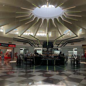 #life #jetlounge #enjoy #vienna #viennaaustria #travel #airport #europe #europetravel #2018
