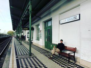 Alser Straße