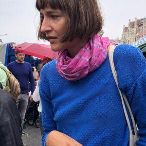 #wien #Naschmarkt Flohmarkt am Naschmarkt