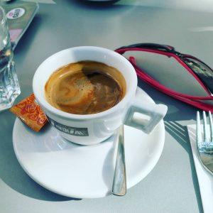 #saturday #sunny #breakfast #wienstagram #igersvienna #wien #viennaisbeautiful #mq #mqdaily MQ Daily