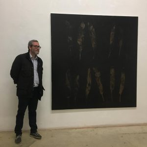Tonight opening NORA KAPFER HALF A ZIP. HALF A POW curator Robert Müller NOUMOULES @ Galerie kunstbuero...