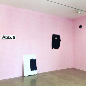 . . #wenen #vienna #viennaaustria #oostenrijk #wien #annieenalexopreis #citytripvienna #architecture #mumok #mumokmuseum #art