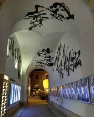 #wien #museumsquartier
