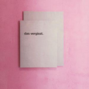 *du. #pinkisstillmyfavoritecolor