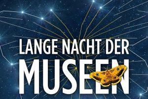 TONIGHT // Lange Nacht der Museen 2018 // Stop by at @cafecorbaci ☀️💐😊 #langenachtdermuseem #museum #museumsquartier #mq...