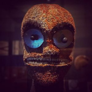 #mask #themask