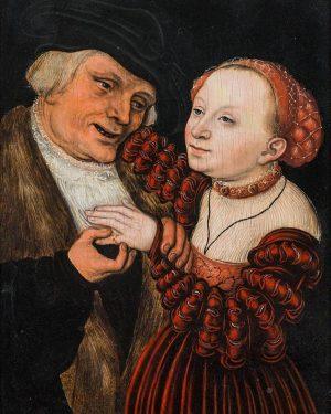 Finden Sie unsere Kataloge der Alten Meister, Gemälde des 19. Jahrhunderts und Antiquitäten online unter ▫️ Lucas...