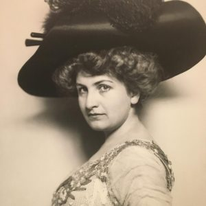 Madame d'Ora #madamedora #erco #leopoldmuseum #vienna #weihburginteriors #mauricechevalier #cocochanel #marquisdecuevas #marquisdecuevasballet