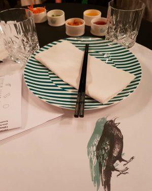 What the 🦆! #vienna #duck #restaurant #austria #wienbittetzutisch Yppenplatz
