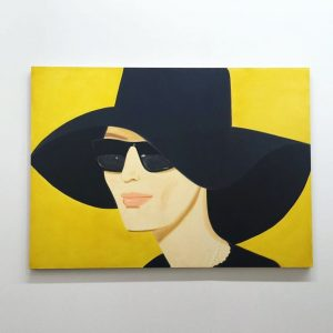 @alex_katz_official Just amazing!