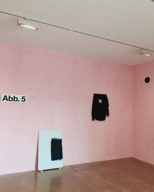 #art #mumok #viedeňka #tadóbre 🎨