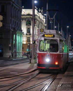 Have a nice evening 😉 . .#wien #vienna #vienna_city #viennanow #viennagram #vienna_austria #igersvienna #igersaustria #vienna_online #getvienna #feelaustria #viennablogger #topviennaphoto #wonderlustvienna #welovevienna #bestcity #forbesttravelguide #viennastravel #tlpicks #moodyvienna #stadtwien #wientourismus #vienna_go #centralstation #viennagoforit #viennatouristboard #viennatour #viennatourism #wienliebe #wientourismus Schwarzenbergplatz
