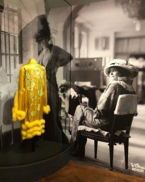 #leopoldmuseum #vienna #austria #вена #австрия #wien #vīne