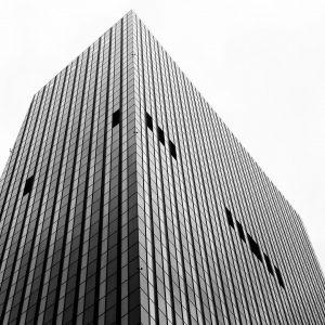 #dctower #architecture #blackandwhite