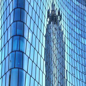 #architecturephotography #iphonephotography #photooftheday #vienna