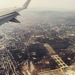 Hello ✨ . . . . #vienna #viennastravel #vienna_love #viennagram #viennanow #viennacity #wienliebe #schönbrunn #schlossschönbrunn #wienvonoben #1000thingsinvienna #igersviennaontour #igersvienna #austria_vienna #citygrammers #mycity #city_explore #visitvienna