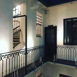 #mozart #mozartmuseum #wien #empfehlenswert #magdiemozartkugelnnicht😬 Mozarthaus Vienna