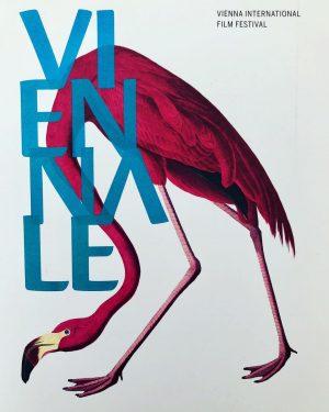 Als langjähriger Partner des Vienna International Film Festivals betreuen wir auch heuer wieder das Viennale - Fest...