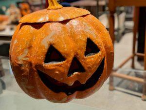 happy Halloween! 🎃👻🦇🕸️ mit welcher Verkleidung werdet ihr heute um die Häuser ziehen und Süßigkeiten einsammeln ?...