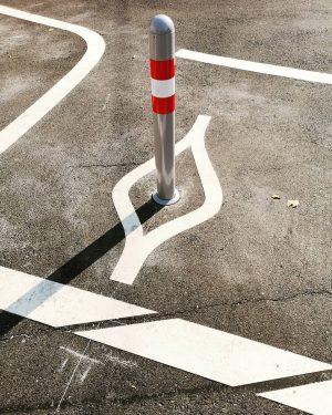 Interessante Linienführung 🤔🍑🌷🌮🍯😻🤷♀️ #polditown #leopoldstadt #lookslikeavagina #ifuaskme #wien