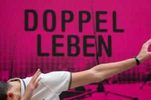 #doppelleben #doppel #leben #museumsquartier #mq #dab #photography #photographer #igersvienna #streetphptpgraphy #vienna #wien #igerswien ...