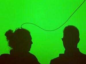 #screen #sound #art