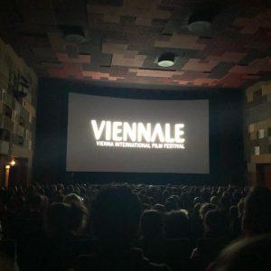 Viennale Frühstücks Film