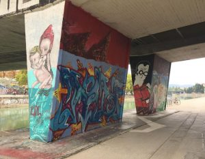 📍Salztorgasse , Viena Áustria 🇦🇹 #urbanart_oo #urbanstreetart_pt #urbanartswall #streetart #globalstreetart #streetarteverywhere #streetartglobe #streetartofficial #streets #streetartist #streetartists #streetartporn...