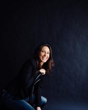Das Voting für den Nestroy-ORFIII-Publikumspreis hat begonnen und Maria Köstlinger wurde nominiert!😍 Wir drücken ihr ganz fest...