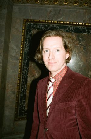 wes anderson #wesanderson