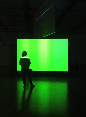 #mumok #museumofmodernart #exhibition #contemporaryart #vienne
